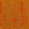 002 Sienna/Ginger/Rose