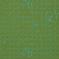 004 Jade/Turquoise