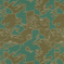 004 Fir/Moss