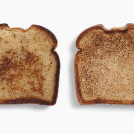 The Toast